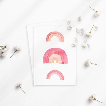 rainbow card square v5 LR