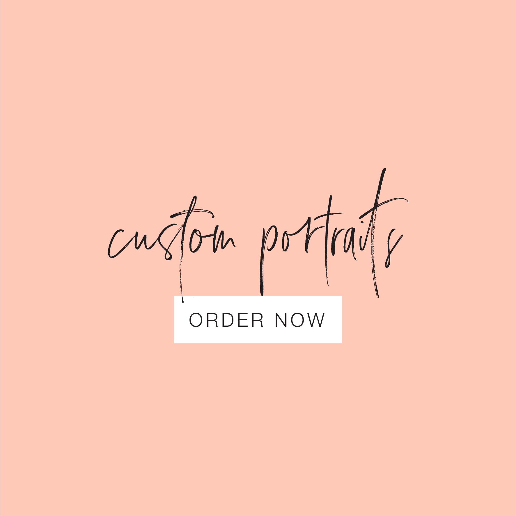 website homepage tiles- custom portrait v4-04